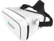 Salora Salora Virtual Reality 3D DVD VR GECKO