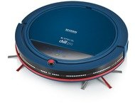 Severin Robot Vacuumcleaner RB 7028