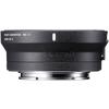 Sigma Mount converter MC-11 Canon