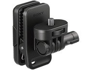 Sony AKA-CAP1 statief