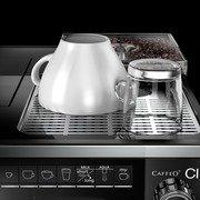 Melitta Caffeo Ci Silver E970-101