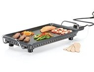 Princess 102240 Table Grill Superior