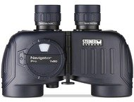 Steiner Navigator Pro 7X50 Compas
