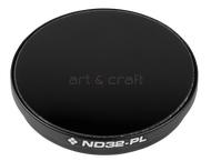 Polar Pro PP4032 ND32/PL Filter