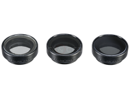 Polar Pro PP3002 Action Cam Filter Sony 3-Pack*