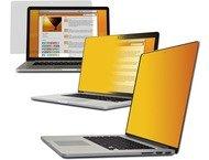 3M GPFMR15 Privacy Filter goud Apple MacBook Pro 15
