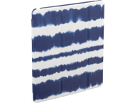 Agent18 FlipShield Dip Dye iPad Air 2