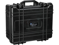 BW Copter Case Type 61/B voor DJI Phantom 2 zwart