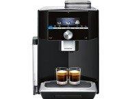 Siemens TI903209RW Espresso