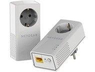 Netgear Powerline PLP1200 Kit