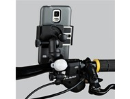 Joby GripTight Bike Mount PRO  Light Pack Charcoal