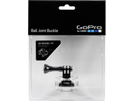 GoPro Quick Release Ball Joint Mount