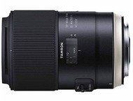 Tamron SP 90mm F2.8 AF DI USD Macro NEW SP LOOK Sony