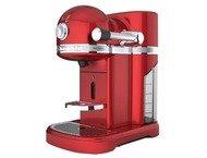 Kitchenaid KA5KES0503ECA Nespresso Artisan Appelrood
