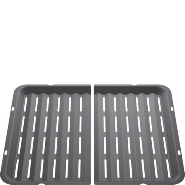 bosch hez625071 grillplaat craft