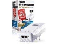 Devolo 9386 dLAN 1200+ WiFi