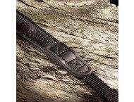 Eddycam Fashion -1- (S) Zwart/Zwart