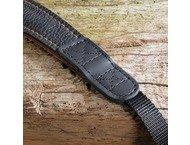 Eddycam Fashion -2- (M) Zwart/Natuur