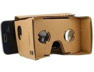 Brofish Cardboard VR - bril