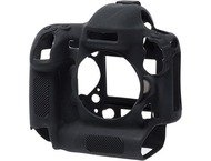 Easycover bodycover for Nikon D4S/D4 Black
