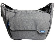 Benro Traveller S100 Shoulder Bag Grijs