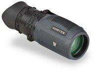 Vortex Solo 8x36 Tactical Monocular met R/T Dradenkruis (MRA