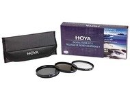 Hoya HO-DFK67II 67.0MM,DIGITAL FILTER KIT II
