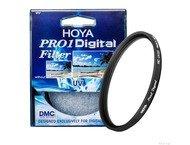Hoya HO-UVPD37 37.0MM,UV(O),PRO1D