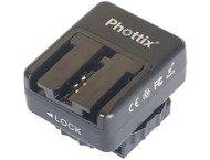 Phottix Sony hot shoe Adapter
