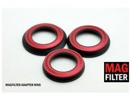 Carry Speed MagFilter Adapter Ring 52mm