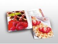 Fritel Receptenboek