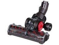 Dyson Turboborstel Dc23  : onderdeel