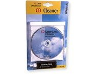 Scanpart Cd Laser Lens Cleaner
