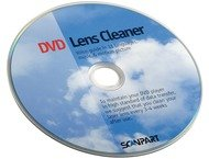 Scanpart Dvd Laser Cleaner