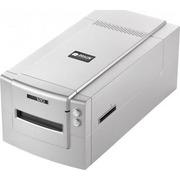 Braun Medium Format Scanner FS120 (R8)  OP=OP