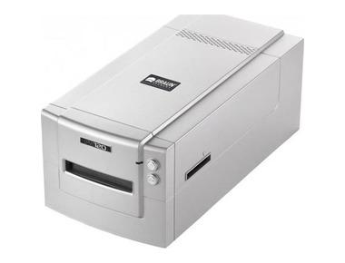 Braun Medium Format Scanner FS120 (R8)