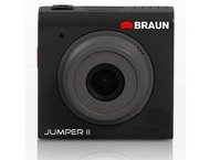 Braun Jumper Ii Action Cam (B1/R90)
