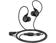 Sennheiser IE 60 In-ear earphones