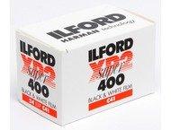 Ilford Ilford XP 2 super 135/24