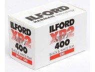 Ilford Ilford XP 2 super 135/36