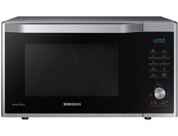 Samsung Microgolf 32 Mc32J7055Cten