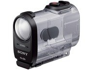 Sony Waterproof Case Spk-X1 (Fdr-X1000)