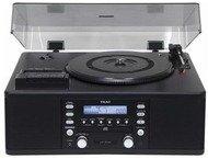 Teac LP-R500A - Kers