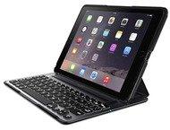 Belkin Ultimate Pro keyb iPad Air 2 QWE BL