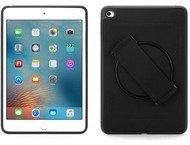 Griffin AirStrap 360 iPad mini 4 Black