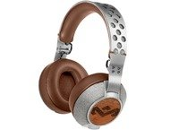 House Of Marley Liberate Xl Saddle - Over-Ear Koptelefoon me