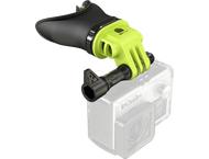 Gopole Chomps mond houder voor GoPro