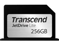 Transcend JetDrive Lite 330 - 256GB