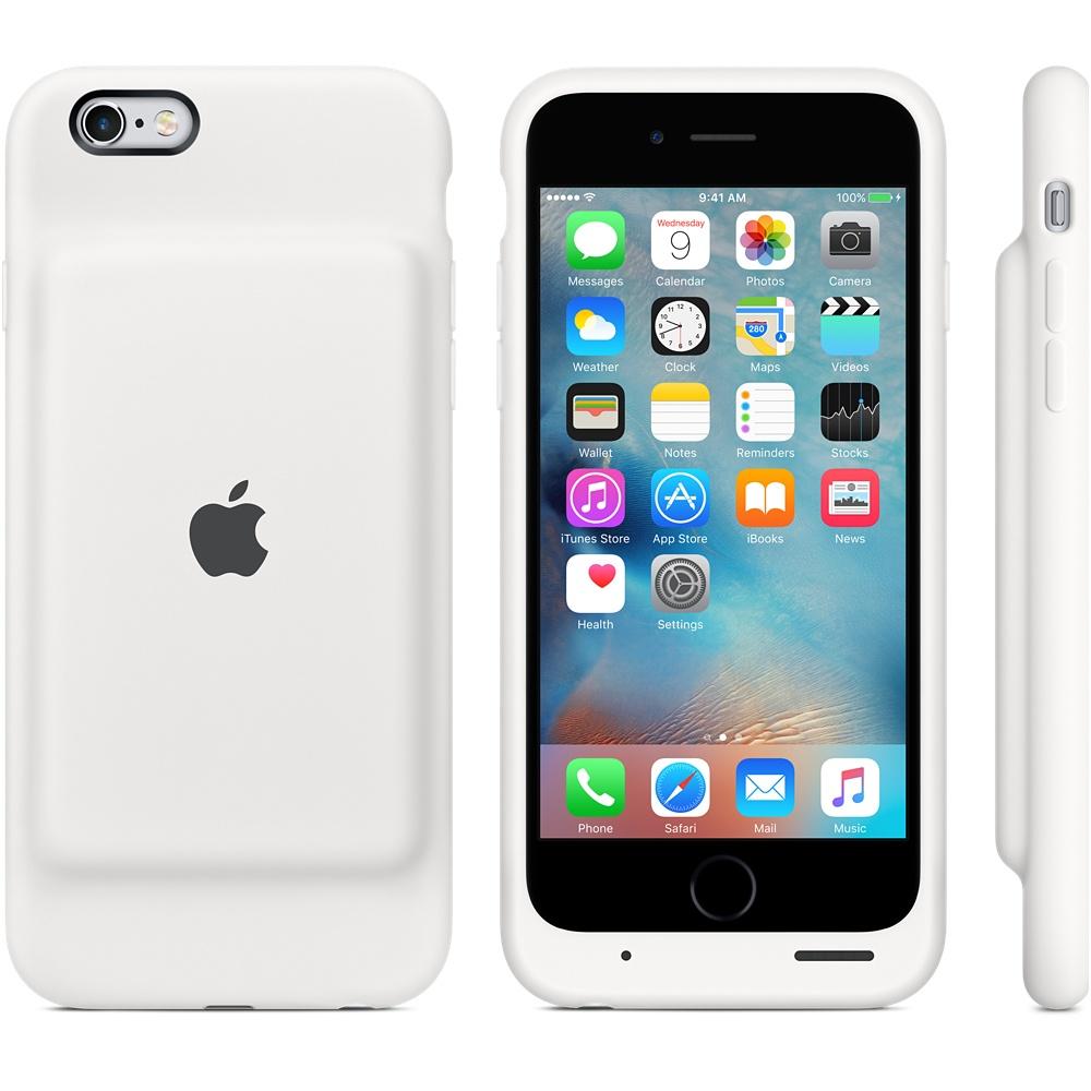 iphone 6 coque appel