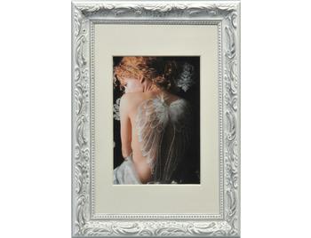 Henzo Chicbaroque 20x30 Frame Wit Art Craft